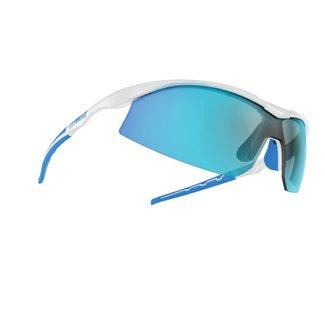 Bliz Bliz Prime sports glasses