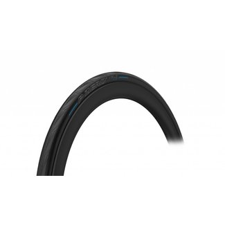 Pirelli Pirelli P Zero Velo 4S Nero / Blu