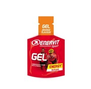 Enervit Enervit Sport Energy gel (25ml)