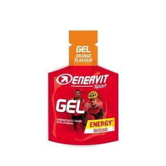 Enervit Enervit Sport Energia gel (25ml)