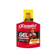 Enervit Enervit Sport Énergie gel (25 ml) - Caféine