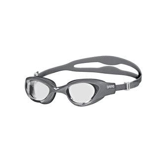 Arena Arena The One occhiali da nuoto