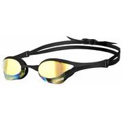 Arena Gafas de natación de triatlón Arena Cobra Ultra Mirror