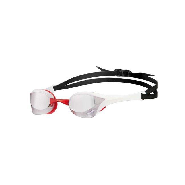 Arena Cobra Ultra Mirror triathlon zwembril