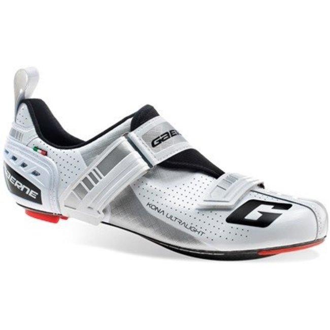 Gaerne Kona Triathlon fietsschoen met nylon zool