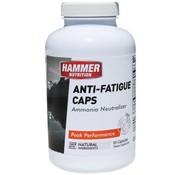 Hammer Nutrition Hammer Anti-Fatigue Caps (90 Capsules)