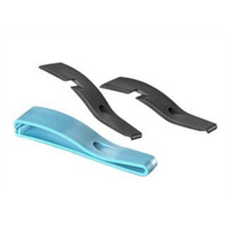 TACX Tacx Tire Lever