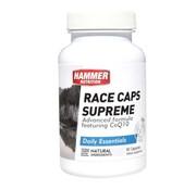 Hammer Nutrition Hammer Race Caps Supreme
