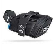 PRO PRO Saddlebag (with strap)