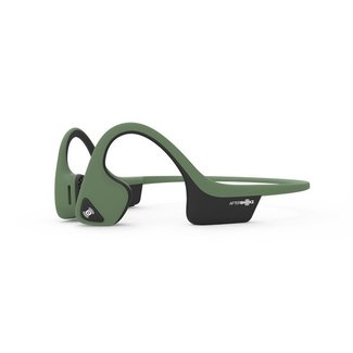 Aftershokz Aftershokz TREKZ AIR Donker Groen