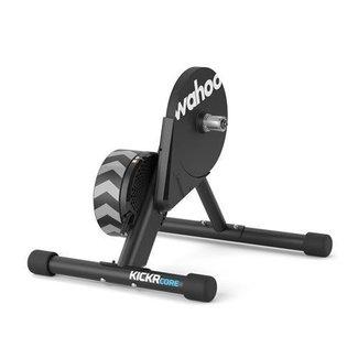 Wahoo Fitness Wahoo Kickr Core Smart Hometrainer