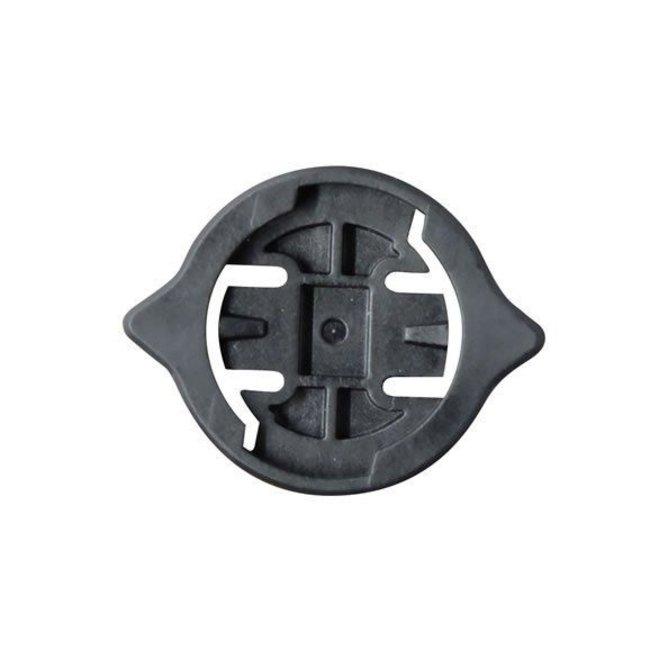 Wahoo Element Adapter voor Garmin houder