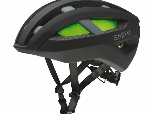 SMITH Smith Network MIPS Black