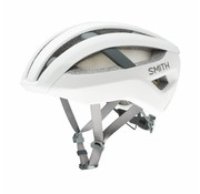 SMITH Smith Network MIPS Blanco