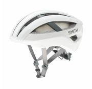 SMITH Smith Network MIPS White