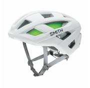 SMITH Casco bicicleta Smith Route Blanco