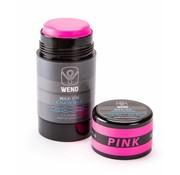 Wend Waxworks Wend Wax-on Twist up Roze (80ml)