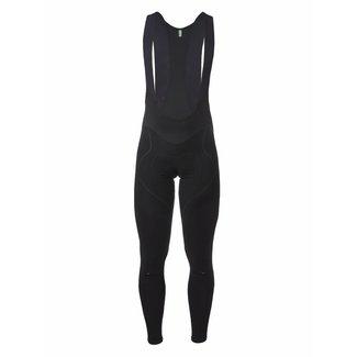 Q36.5 Cycling Clothing Q36.5 Termica Long cycling shorts