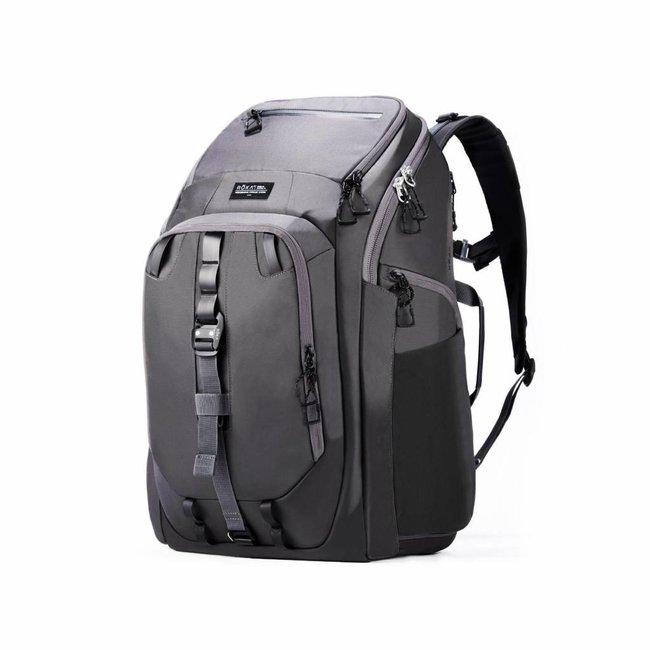 ROKA Transition Backpack Zwart