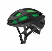 SMITH Smith Trace Mips Cycling Helmet Black