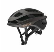 SMITH Casco bicicleta Smith Trace MIPS Antracite