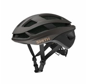 SMITH Smith Trace MIPS fietshelm Antracite