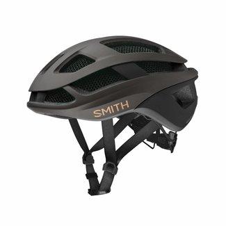 SMITH Casco bici Smith Trace MIPS Antracite