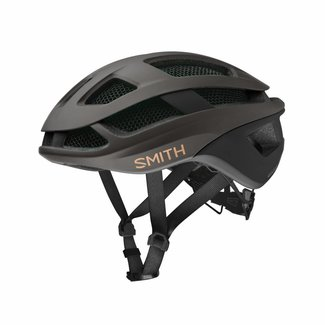 SMITH Smith Trace MIPS Fahrradhelm Antracite