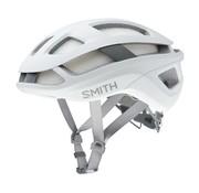 SMITH Casco Smith Trace MIPS blanco