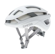 SMITH Smith Trace MIPS fietshelm Wit