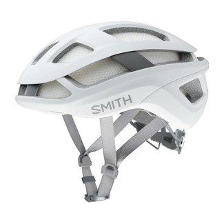 SMITH Smith Trace MIPS fietshelm Wit