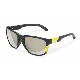 Kask Koo Kask Koo California Cyclingglasse Black-Yellow