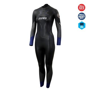 Zone3 Zone3 Aspire wetsuit Dames