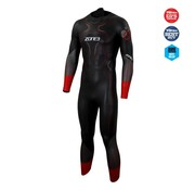 Zone3 Zone3 Aspire Wetsuit Manner