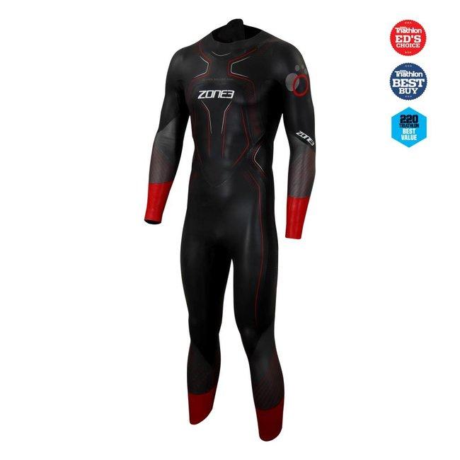 Zone3 Aspire wetsuit Heren