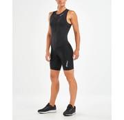 2XU 2XU Active Trisuit Women Black