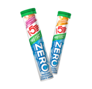 High5 High5 Zero Protect Hydration con extracto de planta