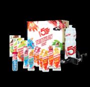 High5 Pack de triathlon High5