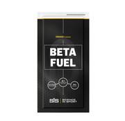 SIS (Science in Sports) SiS Beta Carburante | Rocket Fuel Bevanda sportiva