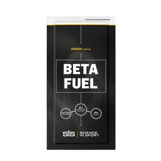 SIS (Science in Sport) SiS Beta Fuel | Rocket Fuel Sports drink