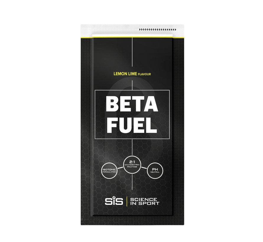 SiS Beta Fuel | Rocket Fuel Sports drink