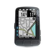 Wahoo Fitness Wahoo Element ROAM Ordinateur de vélo GPS