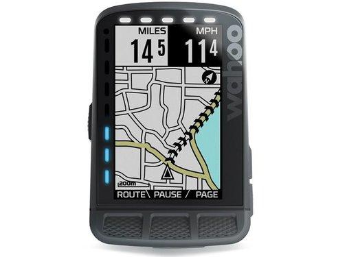 Wahoo Fitness Wahoo Element ROAM GPS Bike Computer