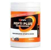 QWIN Qwin Peptiplus bebida deportiva (7,5 litros)