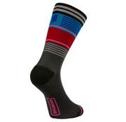 Sporcks Sporcks Fulcrum Gray Running Socks
