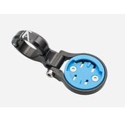 K-Edge Monture K-EDGE Wahoo Element Sport TT (22.2mm)