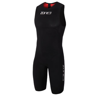 Zone3 Zone3 Männer Streamline Sleeveless Swimskin