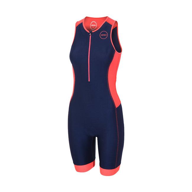 Zone3 Aquaflo Plus Trisuit für Frauen