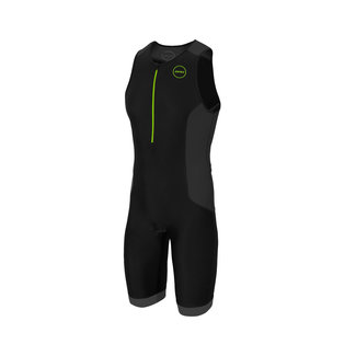 Zone3 Zone3 Aquaflo Plus Trisuit Heren