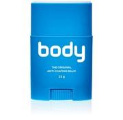BodyGlide Bodyglide The Original Men (22gr)